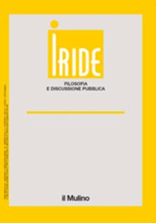 Winniearcher.com Iride (2016). Vol. 3 Image