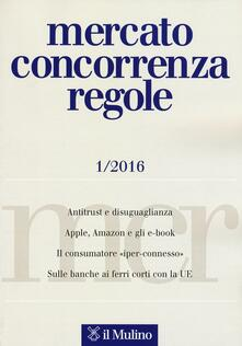 Lpgcsostenible.es Mercato concorrenza regole (2016). Vol. 1 Image