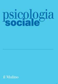 Winniearcher.com Psicologia sociale (2016). Vol. 2 Image