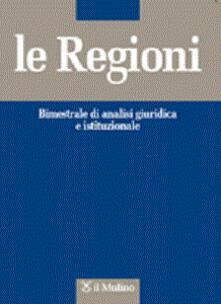 Radiospeed.it Le regioni (2016). Vol. 1 Image
