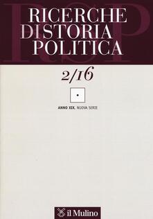 Ricerche di storia politica (2016). Vol. 2.pdf