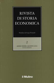 Rivista di storia economica. Vol. 2.pdf
