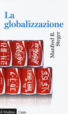 La globalizzazione.pdf