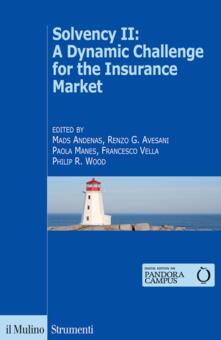 Solvency II: a dynamic challenge for the insurance market.pdf