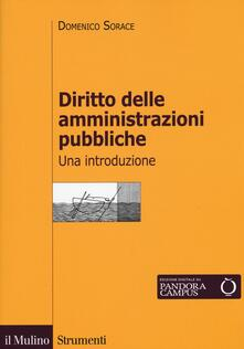 Diritto delle amministrazioni pubbliche. Una introduzione.pdf