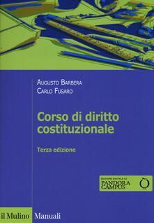 Corso di diritto costituzionale.pdf
