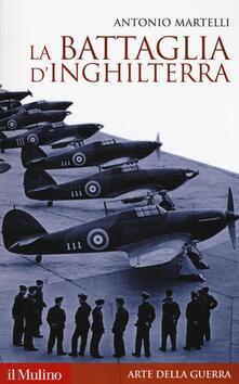 La battaglia dInghilterra.pdf