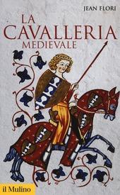 La cavalleria medievale