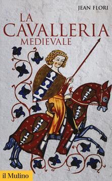 La cavalleria medievale.pdf