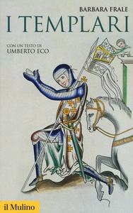 Libro I Templari Barbara Frale