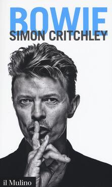 Associazionelabirinto.it Bowie Image