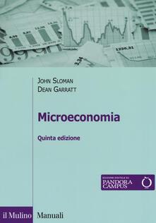 Squillogame.it Microeconomia Image