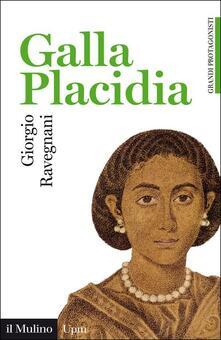 Premioquesti.it Galla Placidia Image
