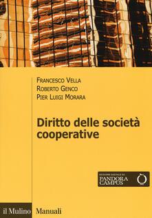 Diritto delle società cooperative.pdf