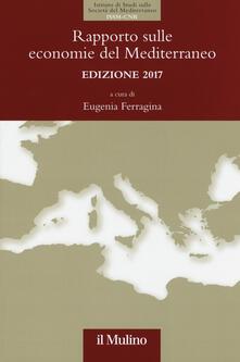 Rapporto sulle economie del Mediterraneo 2017.pdf