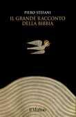 Libro Il grande racconto della Bibbia Piero Stefani