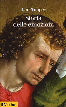Storia delle emozioni.pdf