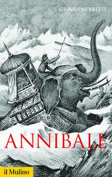 Premioquesti.it Annibale Image
