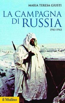 Camfeed.it La campagna di Russia. 1941-1943 Image