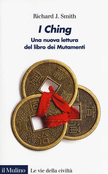 I Ching. Una nuova lettura del libro dei Mutamenti.pdf