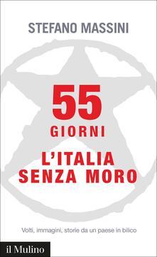 55 giorni. LItalia senza Moro.pdf