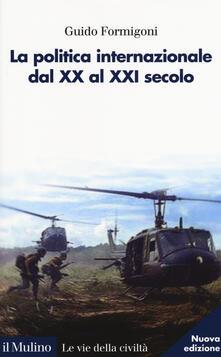Storia della politica internazionale nelletà contemporanea.pdf