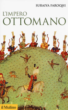 Daddyswing.es L' impero ottomano Image