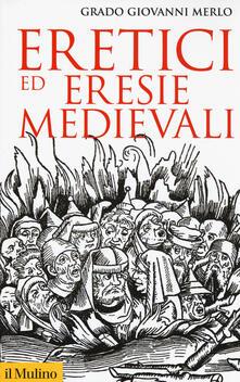 Squillogame.it Eretici ed eresie medievali Image