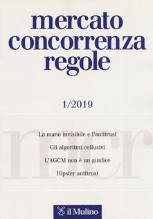 Mercato concorrenza regole (2019). Vol. 1.pdf
