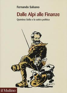 Dalle Alpi alle finanze.pdf