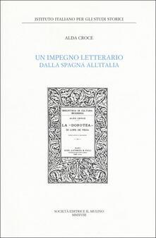 Un impegno letterario dalla Spagna allItalia.pdf
