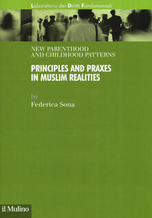 Winniearcher.com New parenthood and childhood patterns. Principles and praxes in muslim realities Image