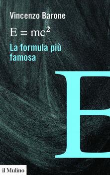 E=mc2 la formula più famosa.pdf