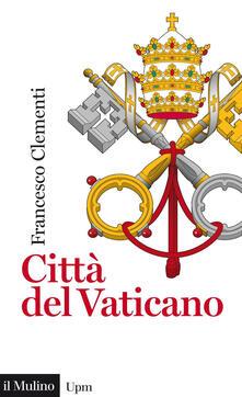 Festivalshakespeare.it Città del Vaticano Image
