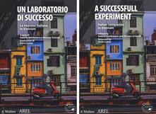 Rallydeicolliscaligeri.it Un laboratorio di successo. Le imprese italiane in Vietnam-A successfull experiment. Italian campanies in Vietnam Image