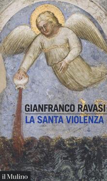 La santa violenza.pdf