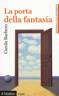 La La porta della fantasia - Barbero Carola - wuz.it