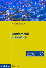 Fondamenti di bioetica