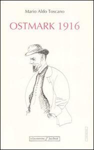 Ostmark 1916
