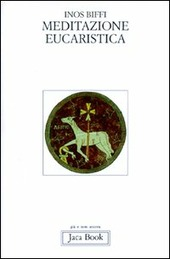 Meditazione eucaristica