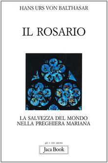 Il rosario.pdf