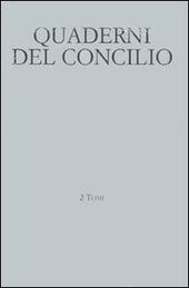 Quaderni del Concilio
