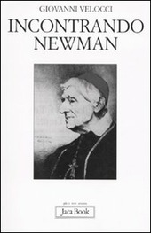 Incontrando Newman