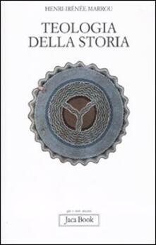 Teologia della storia.pdf