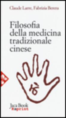 Filosofia della medicina tradizionale cinese.pdf