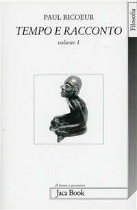 Tempo e racconto. Vol. 1