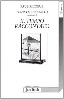 Radiospeed.it Tempo e racconto. Vol. 3 Image