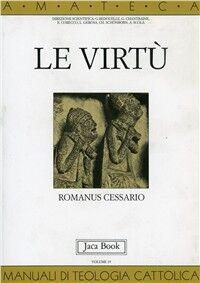 Le virtù