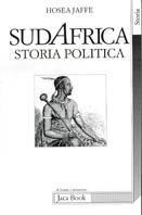Sudafrica. Storia politica