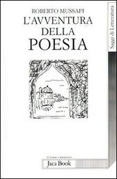 L' avventura della poesia
